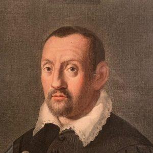برناردو بوانتالنتی (Bernardo Buontalenti) مخترع جلاتو