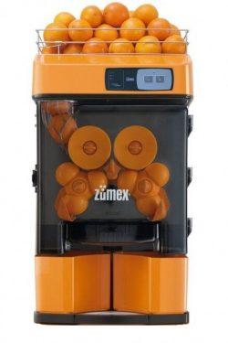 Zumex Versatile Basic